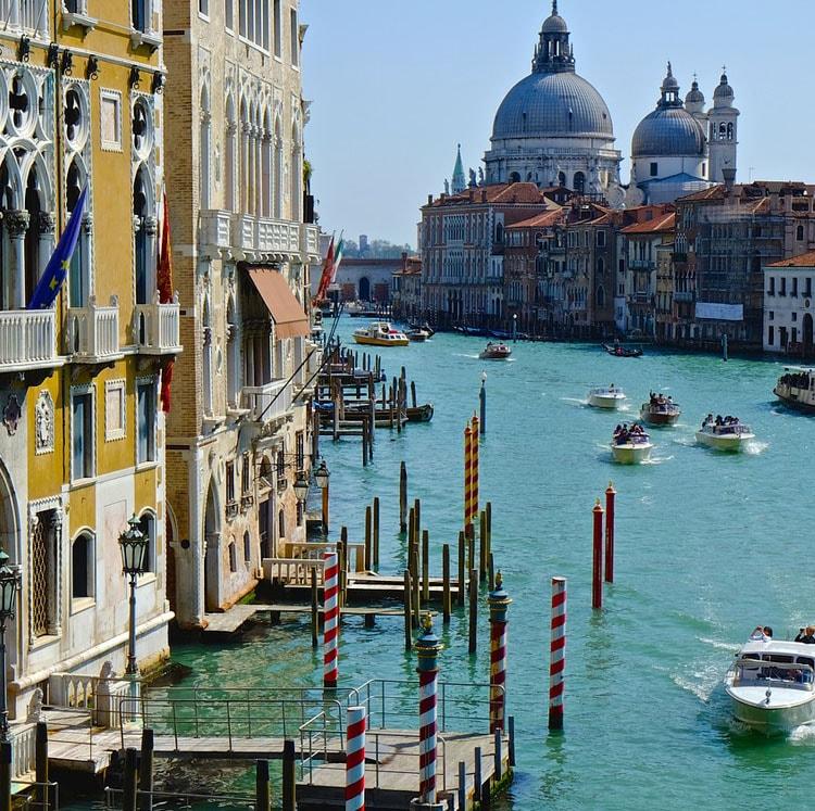 Christian Fellowship Tours Amp Cruises Pilgrim Tours